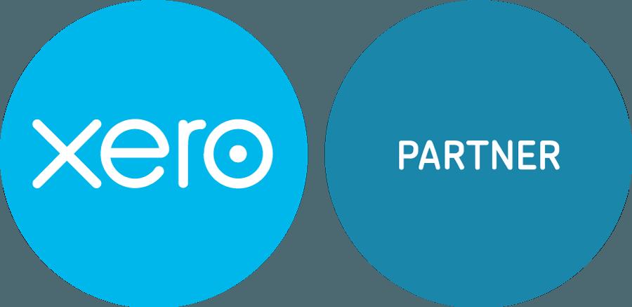Xero Partners logo